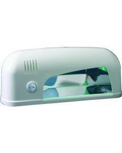 IBD UV Lampe Ocius