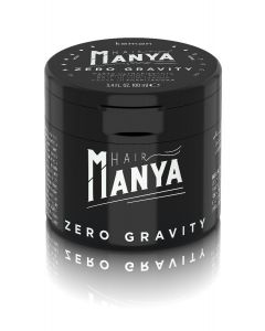 Kemon Hair Manya Zero Gravity 100ml