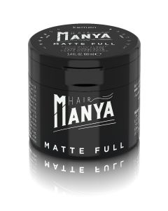 Kemon Hair Manya Matte Full 100ml
