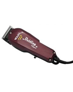 Wahl 5-star Afro Balding Clipper productafbeelding