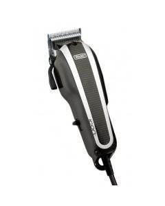 Wahl Icon Taper Tondeuse productafbeelding