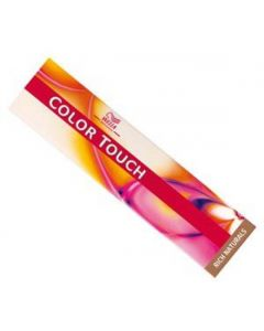 Wella Color Touch Rich Naturals 8/3 60ml