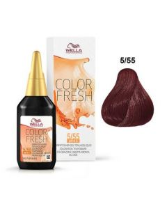 Wella Color Fresh Acid 5-55 75ml