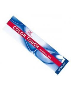 Wella Color Touch Special Mix 0/45 60ml