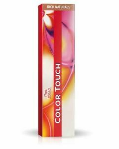 Wella Color Touch Rich Naturals 60ml