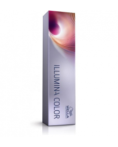 Wella Illumina Color 10/93 60ml