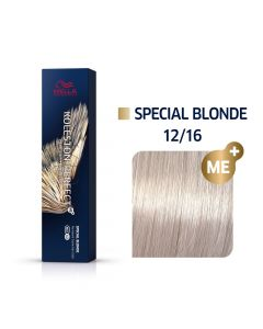 Wella Koleston Perfect ME+ Special Blonds 12/16 60ml