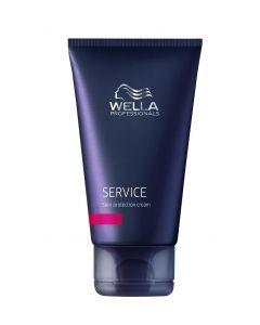Wella Service Crème - huidbescherming  75 ml
