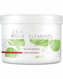 Wella Renewing Mask  500ml